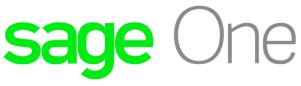 Sage_one_-_Google_zoeken.png