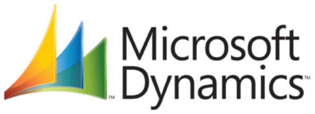 microsoft_dynamics_-_Google_zoeken.png