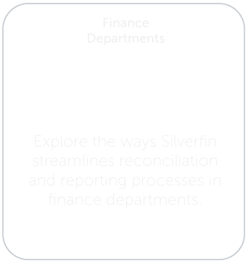 Finance_departments.png
