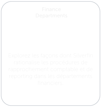 Finance_departments_fr.png