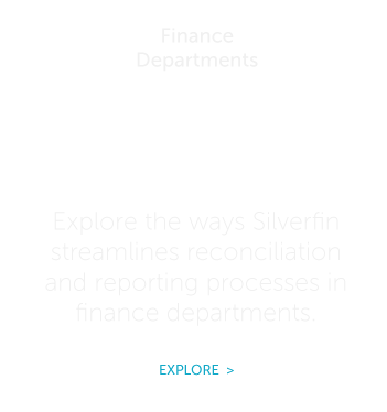 Finance_departments_hover.png