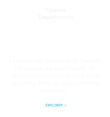Finance_departments_hover_fr.png
