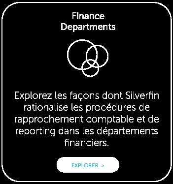 Finance_departments_hover_fr.png