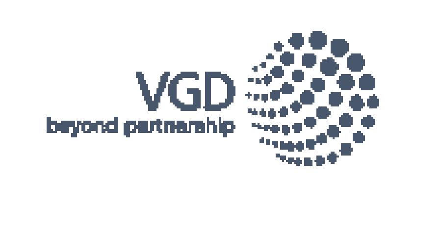 beyondn-customer-logo.png