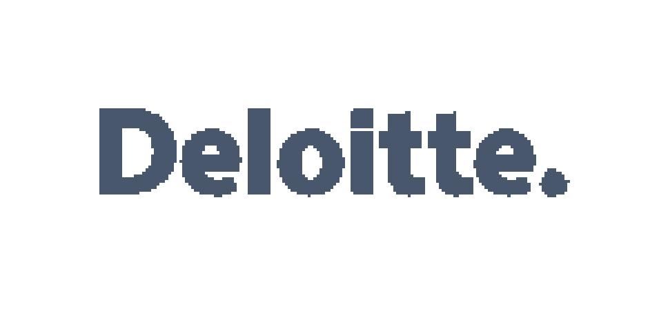 deloitte-customer-logo.png