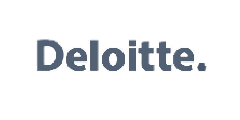 deloitte-customer-logo.png