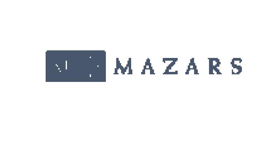 mazarn-customer-logo.png