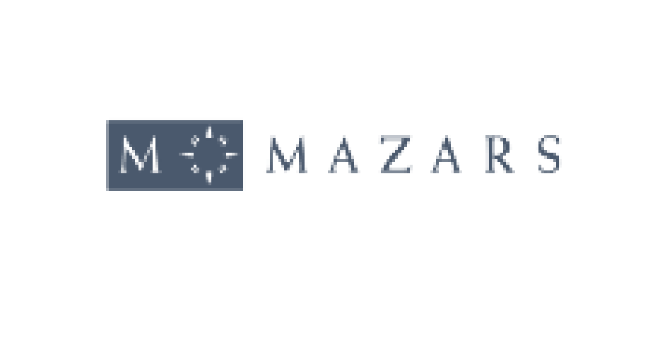 mazarn-customer-logo.png