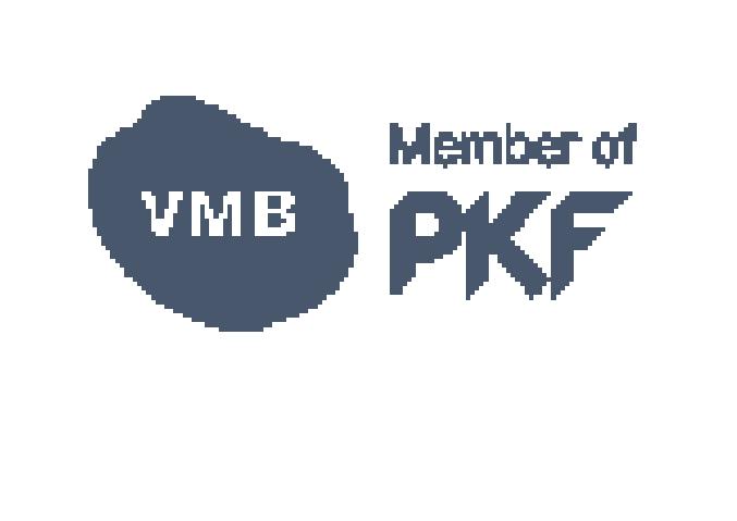 vmbn-customer-logo.png
