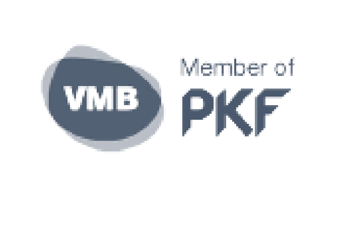 vmbn-customer-logo.png