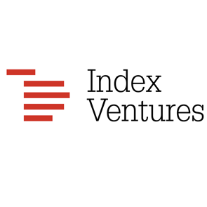 Index_Ventures_circle.png
