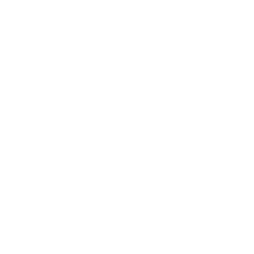 icon-3.png