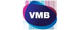 VMb.png