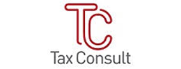 taxconsult.png