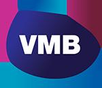 logo-VMB.png
