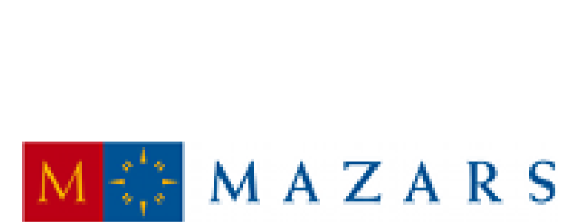 mazar-2.png