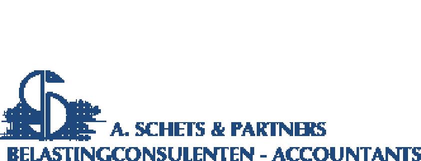 schets-2.png