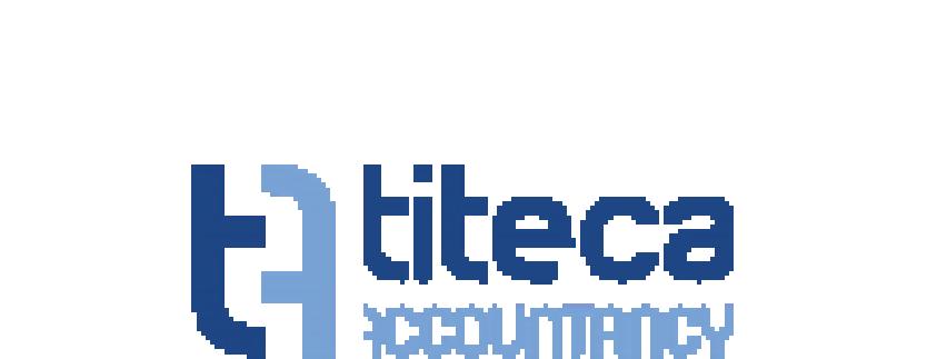titeca-2.png