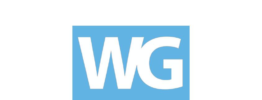 wg-2.png
