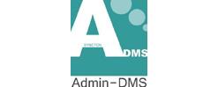 AdminDMS.png