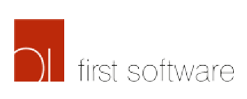 firstsoftware.png