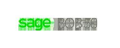 sagebob50.png