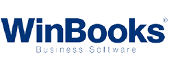 winbooks.png